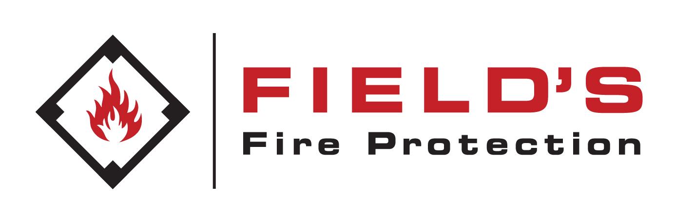Fields Logo-RGB